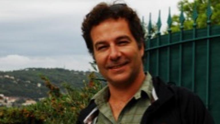 Dr. Lionel Cervera