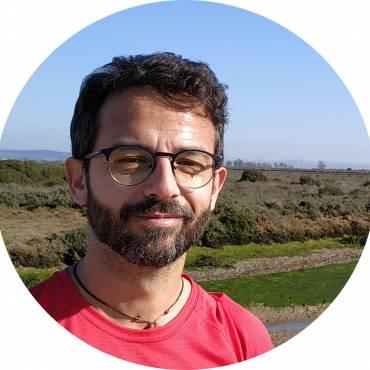 Dr. Roberto Magán