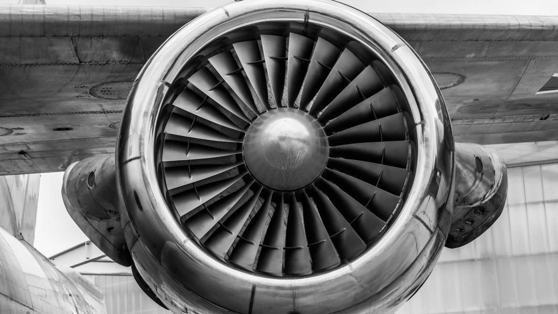 Big Data in Aerospace