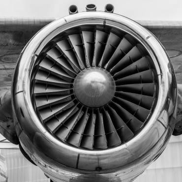 Big Data in Aerospace