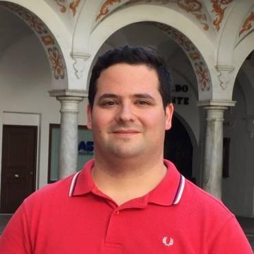 Leopoldo Gutiérrez