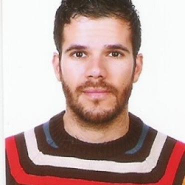 Juan Antonio Rodríguez