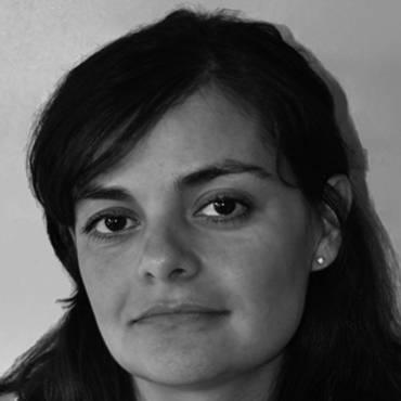 Dr. Patricia Ruiz