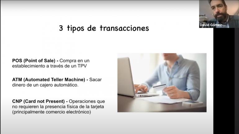 """Round table """"Consumidores y Entidades: afectados por fraudes y suplantaciones de personalidad en el ámbito bancario"""""""