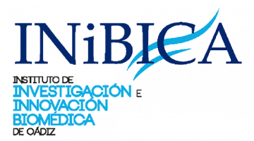 UCA Datalab enters the Cadiz Institute of Biomedical Research (INIBICA)