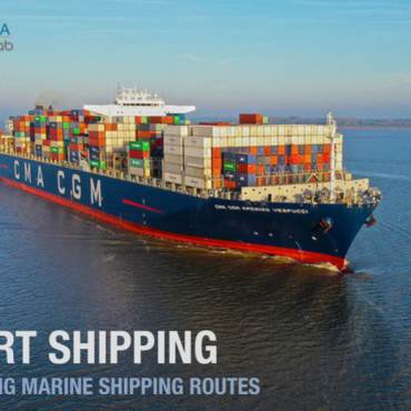 Smart Shipping