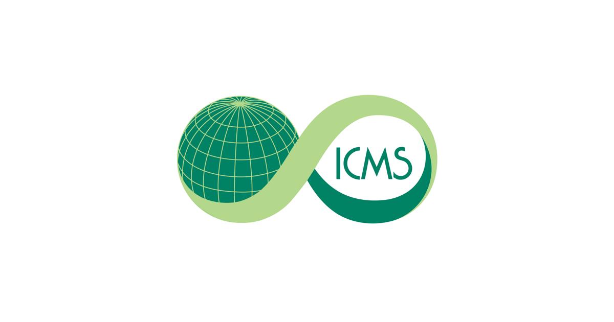 Seminar at ICMS Edinburgh